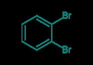 1,2-Dibrombenzol, 98%