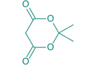 2,2-Dimethyl-1,3-dioxan-4,6-dion, 98%