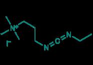 EDC Methiodid, 98%
