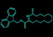 Fmoc-12-Ado-OH, 95%