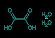Oxalsäure Dihydrat, 99%