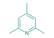 2,4,6-Trimethylpyridin, 97%
