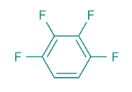 1,2,3,4-Tetrafluorbenzol, 98%