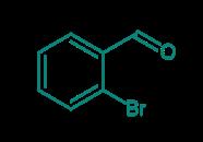 2-Brombenzaldehyd, 97%