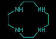 1,4,7,10-Tetraazacyclododecan, 98%