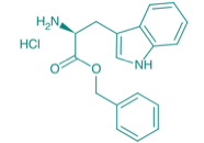 H-Trp-OBzl · HCl, 98%