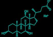 Natriumcholat, 98%