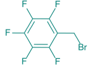 2,3,4,5,6-Pentafluorbenzylbromid, 99%