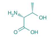 D-Threonin, 98%