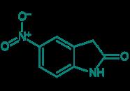 5-Nitrooxindol, 98%