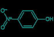 4-Nitrophenol, 98%