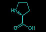 D-Prolin, 98%