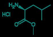 H-Leu-OMe · HCl, 98%