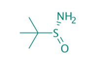 (R)-(+)-2-Methyl-2-propansulfinamid, 98%