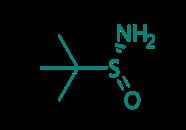 (R)-(+)-2-Methyl-2-propansulfinamid, 98%