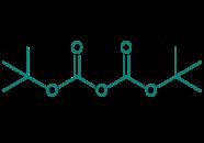 Di-tert-butyldicarbonat, 98%