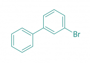2-Nitro-4-(trifluormethyl)phenylessigsäure, 97%