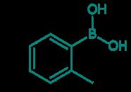 o-Tolylboronsäure, 98%