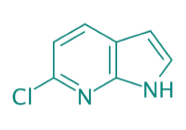 6-Chlor-7-azaindol, 98%