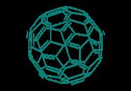 Fulleren C60, 99%