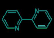 2,2'-Bipyridin, 98%