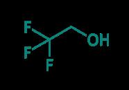 2,2,2-Trifluorethanol, 99%