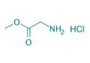 H-Gly-OMe · HCl, 98%