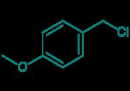 4-Methoxybenzylchlorid, 97%