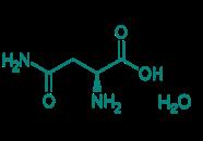 L-Asparagin Monohydrat, 98%