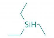 Boc-D-Ser(Bzl)-OH, 98%