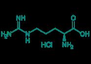 L-Arginin Hydrochlorid, 98%