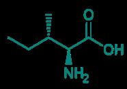 L-Isoleucin, 98%
