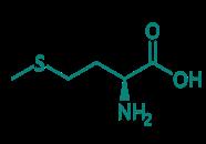 L-Methionin, 98%