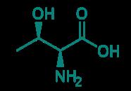L-Threonin, 98%