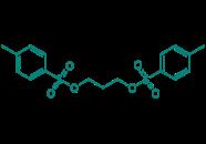 1,3-Propandiol-di-p-toluolsulfonat, 97%