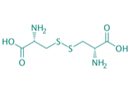 D-Cystin, 98%