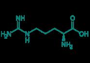 L-Arginin, 98%