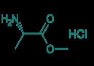 H-Ala-OMe · HCl, 97%
