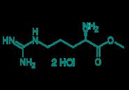 H-Arg-OMe · 2HCl, 97%