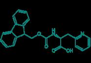 Fmoc-2-Pal-OH, 97%