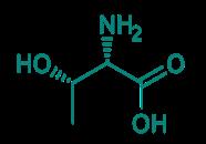L-allo-Threonin, 98%