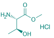 H-allo-Thr-OMe · HCl, 98%