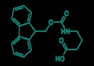 Fmoc-GABA-OH, 96%