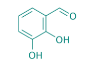 2,3-Dihydroxybenzaldehyd, 97%