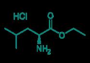H-Leu-OEt · HCl, 97%