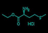 H-Met-OEt · HCl, 98%