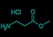 H-beta-Ala-OMe · HCl, 98%