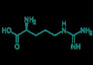 D-Arginin, 98%