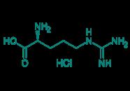 D-Arginin Hydrochlorid, 98%
