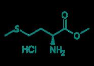 H-D-Met-OMe · HCl, 98%